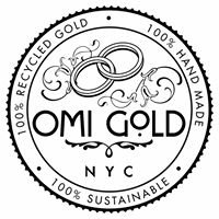 Omi Gold
