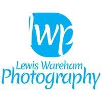Lewis Wareham Photography