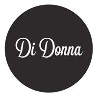 Di Donna