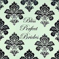 Bliss Perfect Brides
