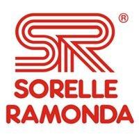 Sorelle Ramonda Ronchi dei Legionari