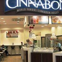 Cinnabon, Lakeside