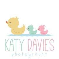 Katy Davies Photography