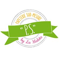 P.S. Papeterie Sur-Mesure by La Maleta