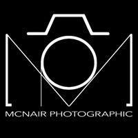 McNair Photographic, LLC