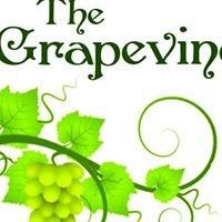 The Grapevine, Cape Winelands