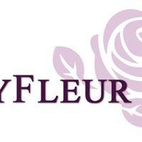 My Fleur - Funeral Flowers Norwich