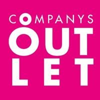 Companys Outlet Ringsted