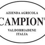 Azienda Agricola Campion