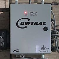 Cowtrac Systems