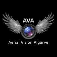 Aerial Vision Algarve