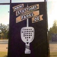 Stuttgart Padel