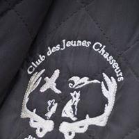 Club des Jeunes Chasseurs d'Ile de France