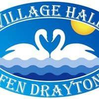 Fen Drayton Village Hall