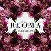 Bloma Fleuriste - Art végétal