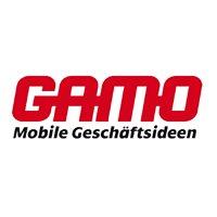 GAMO Fahrzeugwerke GmbH