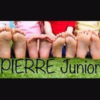 PIERRE JUNIOR spécialiste Chaussure Enfant