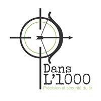 DANS L'1000