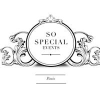 So Special Events Paris