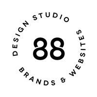 Design Studio 88