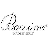 Bocci 1910