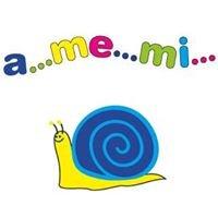 Amemi