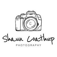 Shaun Coathup Photography