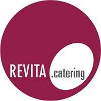 Revita Gastronomie GmbH