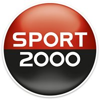 SPORT 2000 Cormontreuil
