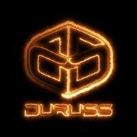 Duruss