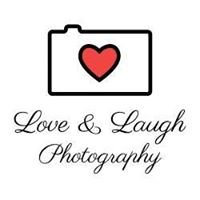 Love and Laugh Photography