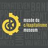 Musée du Capitalisme