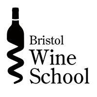 Bristol Wine School