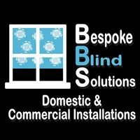 Bespoke Blind Solutions