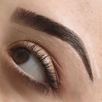 ShuSha Beauty - HD Brows, Cosmetic Tattoo & more
