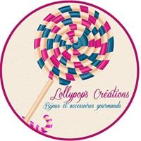 Lollypop's Créations