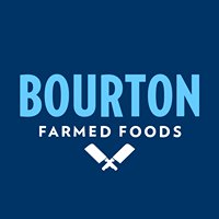 Bourton Farmed Foods