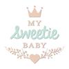 My Sweetie Baby