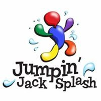 Jumpin Jack Splash