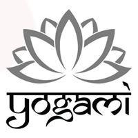 Yogami