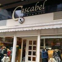 Cascabel Infantil