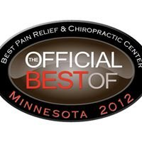 Minnesota Pain Relief and Wellness Institute