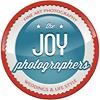 JoyPhotographers