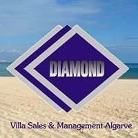 Diamond Properties Algarve.com