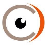 Sehblick - das Kontaktlinsen- und Brillenstudio