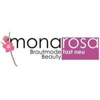 monarosa Brautmode & Beauty