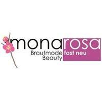 monarosa Brautmode & Beauty