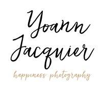 Yoann Jacquier Photographie