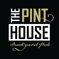 The Pint House