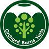 Orchard Barns Yurts